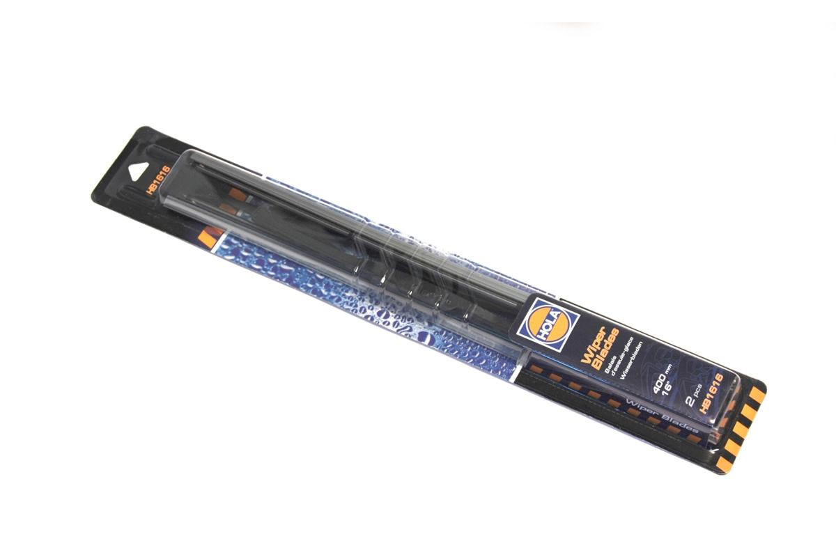 HB1616, щетка стеклоочистителя каркасная, HB1616