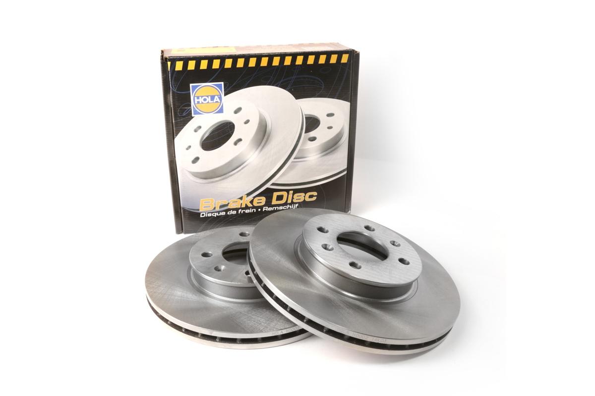 HD002, тормозной диск вентилируемый, HD002