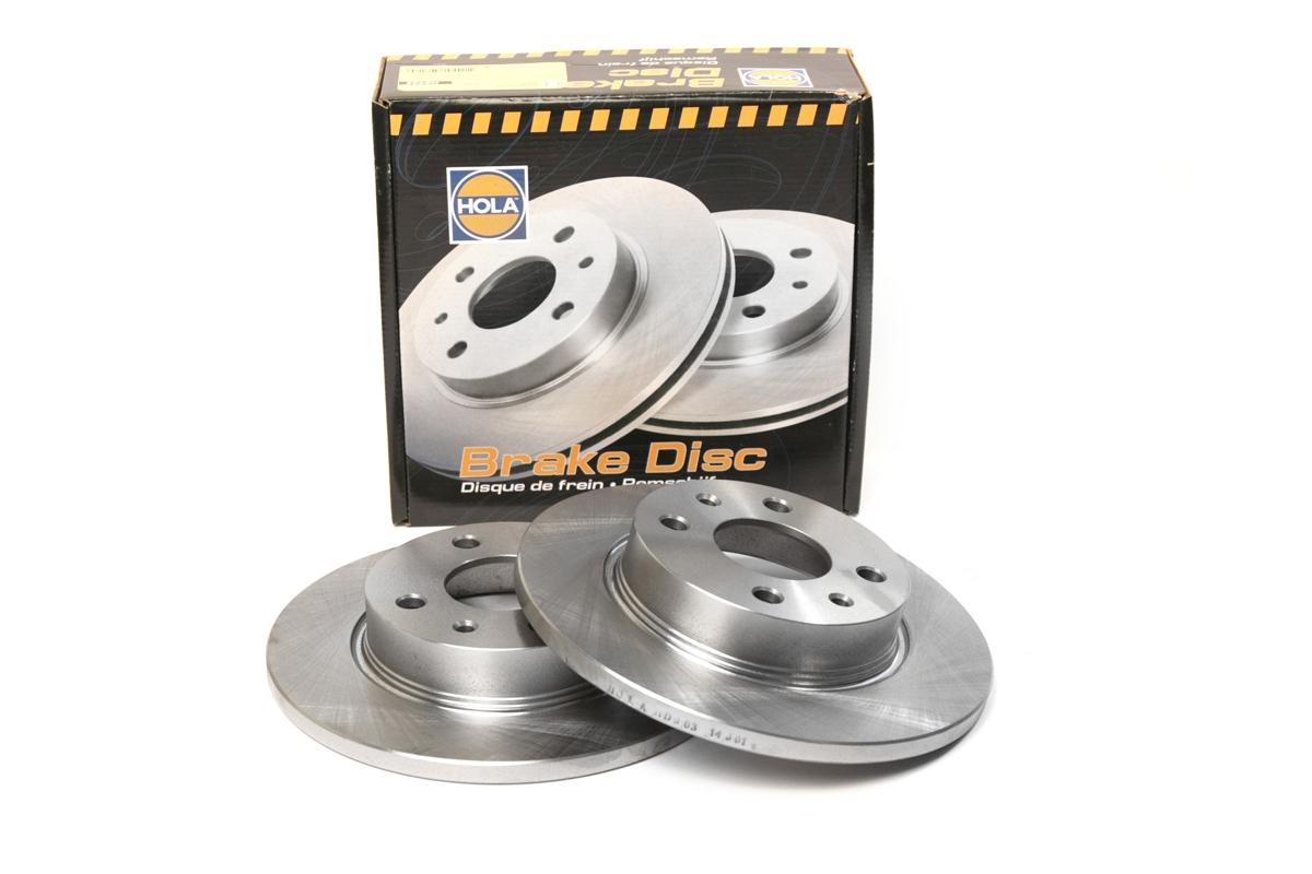 HD903, тормозной диск, HD903
