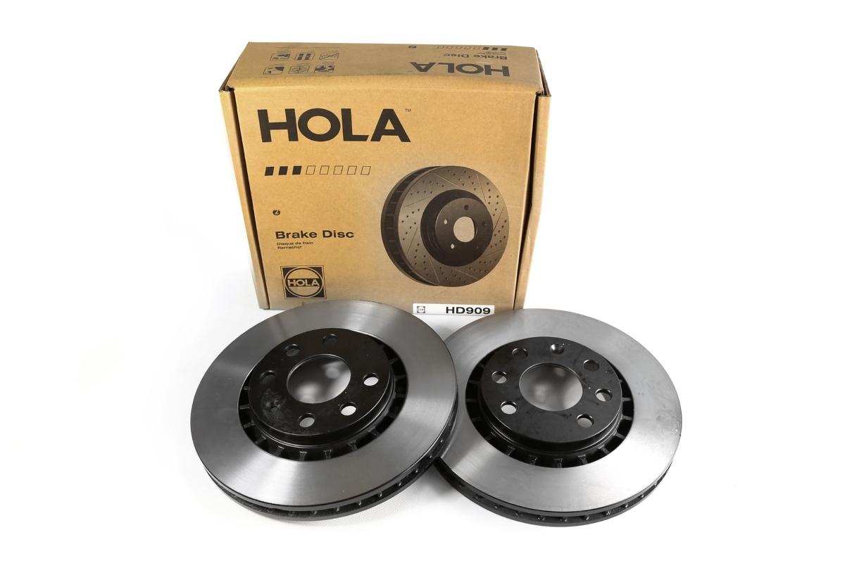 HD909, тормозной диск вентилируемый, HD909