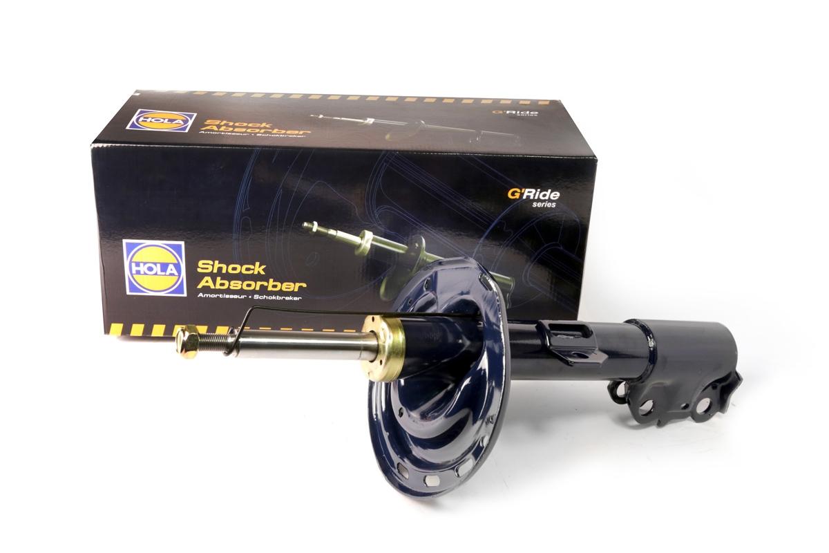 Амортизатор серии G'Ride, SH21-019G