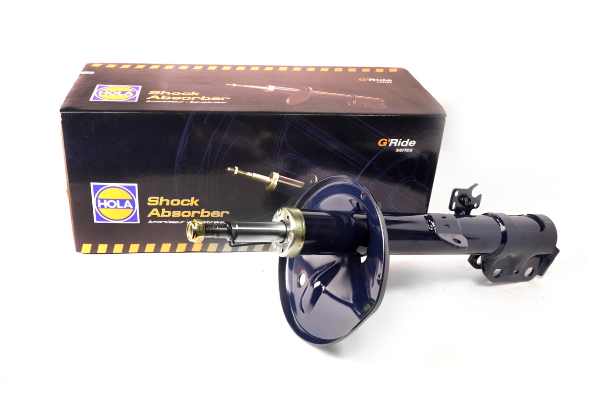 SH21-024G, амортизатор серии G'Ride, SH21-024G