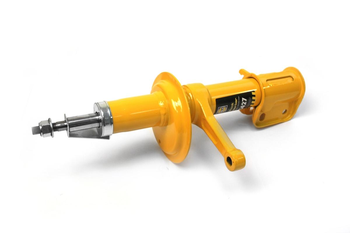 Амортизатор газовый, SH21-427G
