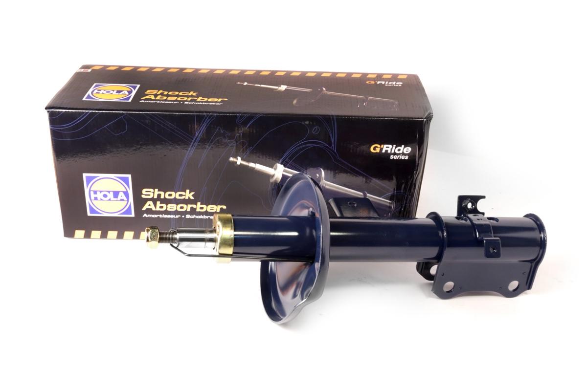 SH22-018G, амортизатор серии G'Ride, SH22-018G