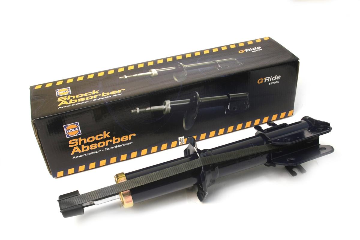 SH22-021G, амортизатор серии G'Ride, SH22-021G