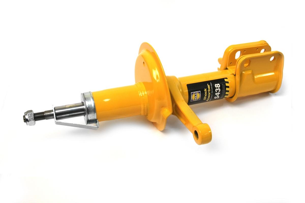 Амортизатор газовый, SH22-438G