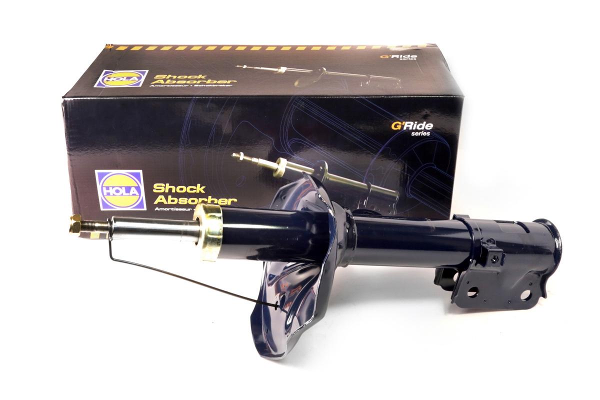SH41-008G, амортизатор серии G'Ride, SH41-008G